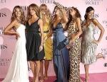 9 Supermodelos comparten Secretos de Belleza