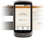 Dwolla: El nuevo servicio de Twitter y Facebook para hacer transferencias bancarias