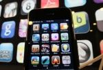 4 Libros para Desarrolladores Freelancer para aplicaciones Moviles