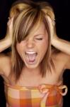 10 Frases que hacen enojar las mujeres