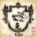 Horoscopo chino 2011