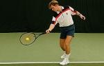 Como Jugar Tenis- Consejos Practicos Para Jugar Tenis
