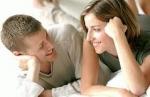 ¿Como puedo recuperar a mi pareja y que se quede a mi lado?