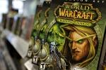 Los Juegos Online generarán 20 mil millones de dólares en 2012