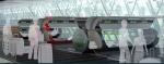 ET3: Un transporte limpio y rápido