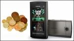 Nokia 5250 - El Móvil táctil más barato