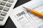 Como Escoger Un Preparador De Impuestos Adecuado Según Su Situación Específica