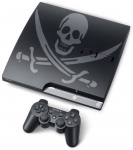 La PS3 se podrá piratear a gran escala