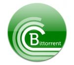 BitTorrent y uTorrent llegan a los 100 millones de usuarios al mes