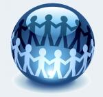 8 Claves para Gestionar una Comunidad en Facebook