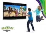 Los 10 Mejores lanzamientos en Videojuegos para Xbox 360 Kinect