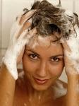Prácticos consejos para que el cabello crezca más rápido
