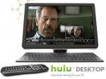Hulu - Ver películas en Internet gratis