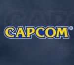 Los nuevos videojuegos de Capcom para 2011