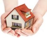 Cuál es el procedimiento para la solicitud de préstamo de política habitacional para la ampliación de vivienda