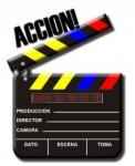 Breve historia del Cine en Colombia
