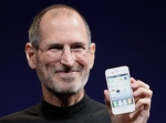 iPhone 4 saldra para el primavera 2011