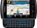 BlackBerry Storm 3 9570 para enero 2011