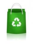 ¿Cómo reducir nuestro consumo de plástico?