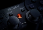 Sony Interpone demanda a los Hackers de la PlayStation 3