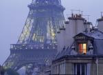 Hoteles Económicos en Paris