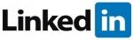 ¿Qué es LinkedIn y para que sirve?