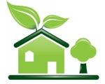 Beneficios y Ventajas de una Casa Ecologica