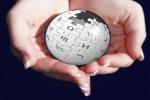 ¿Qué es un Wiki y cómo publicar y editar artículos en Wikipedia?
