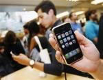 Uno de cada cinco jóvenes españoles accede a Internet desde el móvil