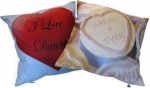 Curiosidades acerca del día de San Valentín. Sabías que…?