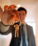 6 Consejos Fundamentales para solicitar un Prestamo Hipotecario