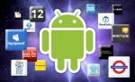 Las 20 Aplicaciones de Android mas populares