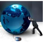 7 Consejos  Exitosos para el Marketing Online de su Empresa