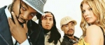 Biografia y Videos de Black Eyed Peas