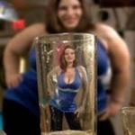 ¿Cuáles son los efectos del alcohol?