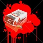10 Remedios Caseros para dejar de fumar