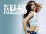 Biografia y Videos de Nelly Furtado