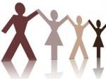 12 Consejos para  pequeñas empresas familiares en tiempos de crisis