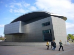 Museos de Interés en Ámsterdam