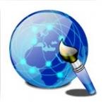 Tendencias para el Diseño web en el 2011