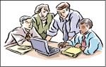 Como Reducir la Competencia Grupal