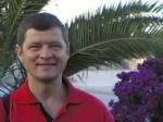 Cómo Reclutar En Multinivel – Entrevista de Allan Urizar Con Richeli en El Seminario-Tampa 11-12.12.2010