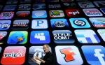 Las Aplicaciones más descargadas a nivel Mundial