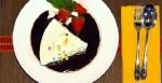 Recetas faciles de Tarta de helado y dulces de chocolate