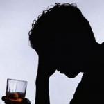 ¿Qué es el Alcoholismo?