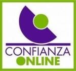 Los productos ergonómicos de Bini Group obtienen el sello de Confianza Online