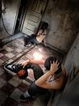 Violencia emocional y verbal. Factores en la violencia doméstica