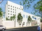 Control de Ruido en Hospitales