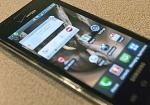 Las 5 Mejores Virtudes de Google Android