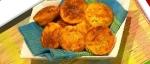 Recetas faciles de Mini Panecitos de Queso Cheddar